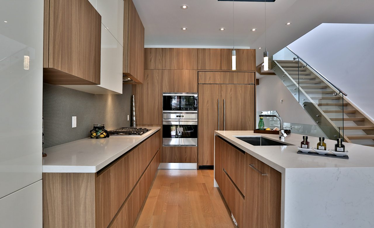 Custom Kitchen Cabinets Mississauga Muti Kitchen And Bath Toronto And Oakville Kitchen Cabinets And