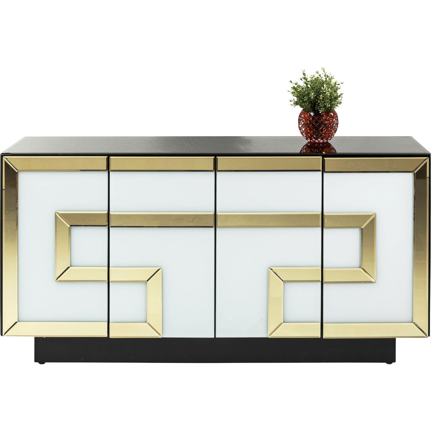 Wohnzimmer Sideboard Sideboard Elite Sideboards Kommoden And Sideboards