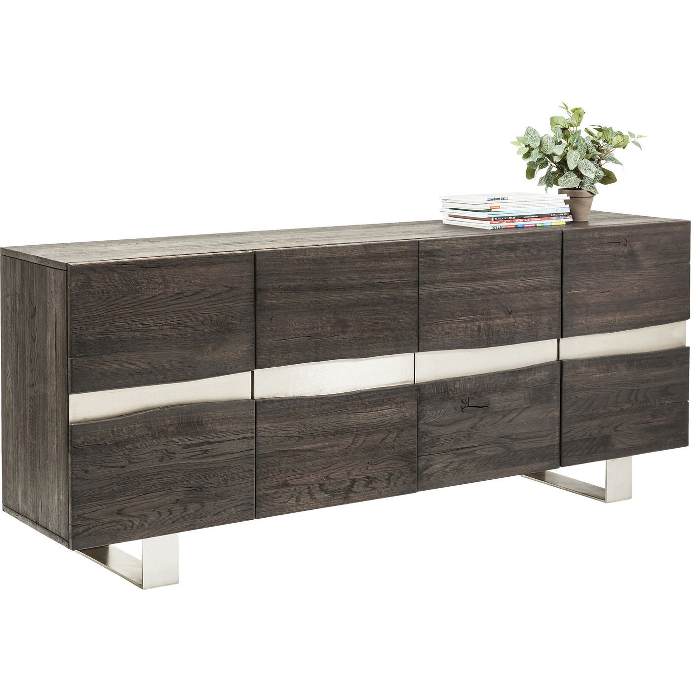 Wohnzimmer Sideboard Sideboard Wave Sideboards Kommoden And Sideboards