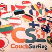 Family Couchsurfing: Unterwegs auf fremden Sofas - Ein Erfahrungsbericht