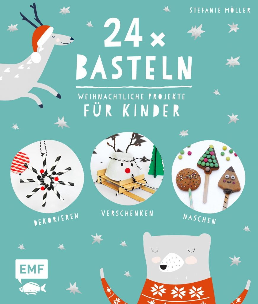 Adventskalender Mal Anders Alternative Ideen Für Den Advent Kalender Für Paare Gewinnen Muttis Nähkästchen