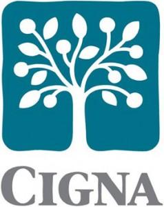 Cignasalud.es: Seguros de Salud Cigna en España