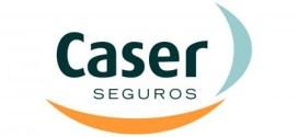 Caser.es: Seguros de Salud variados
