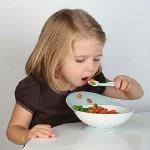 dieta-sana-para-niaos-diabaticos