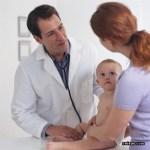 atencion-medica