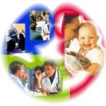 concepto-de-salud