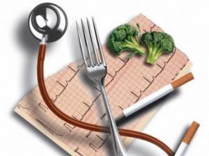 ciencia-salud