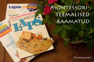 montessori-raamatud_002b