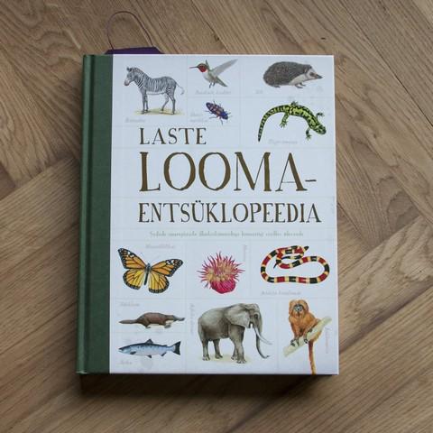 laste loomaentsüklopeedia 072_v