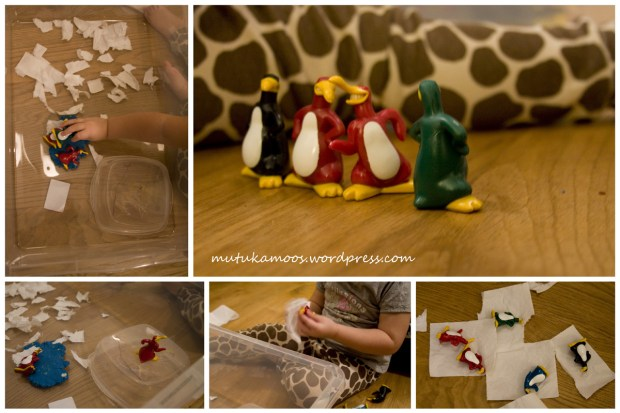 kutse mängule pingviinid2
