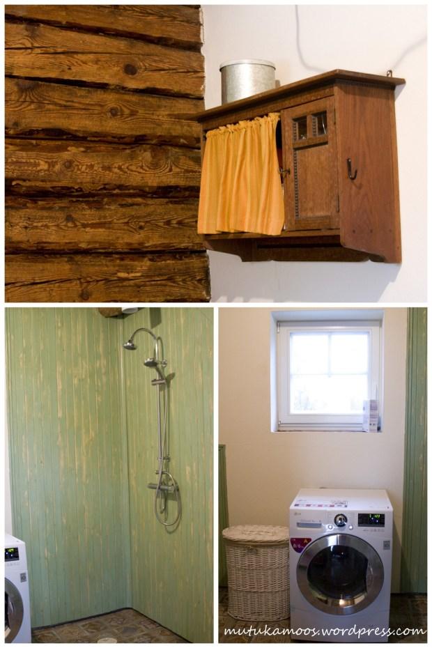 vannitoa remont palkmajas