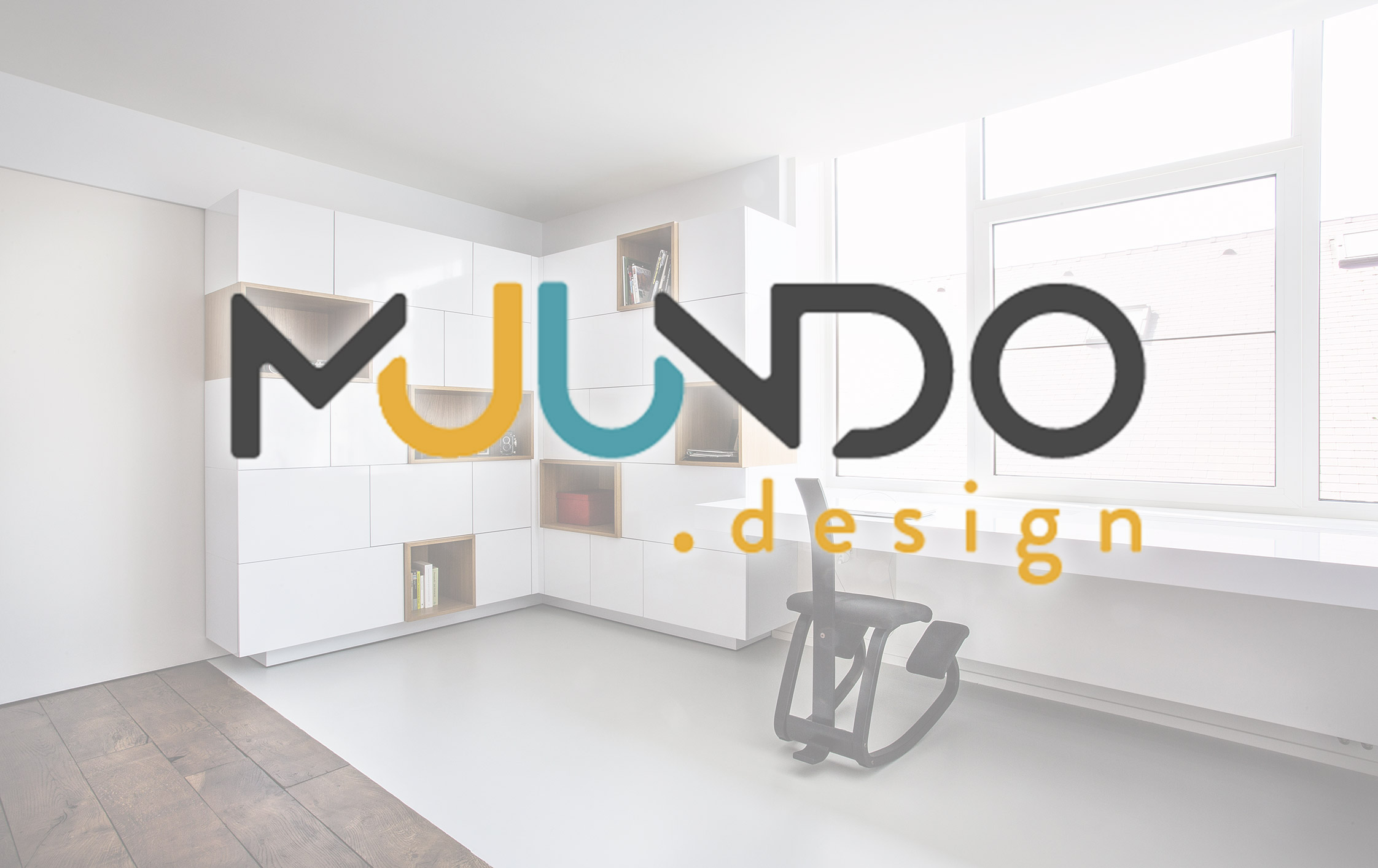 Wat Is Een Binnenhuisarchitect Muundo Design De Online Interieurarchitect