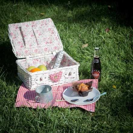 mrwonderful_cesta-picnic_01