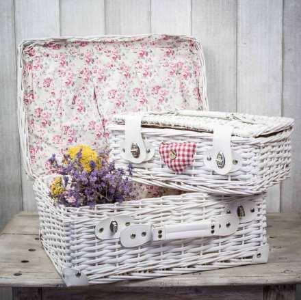 mrwonderful_cesta-picnic_11