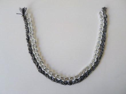 tagg_diy_necklace_feb2