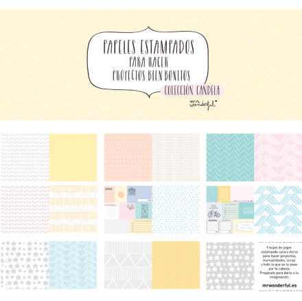 Mr_Wonderful_shop_papeles_scrap_coleccion_candela_09