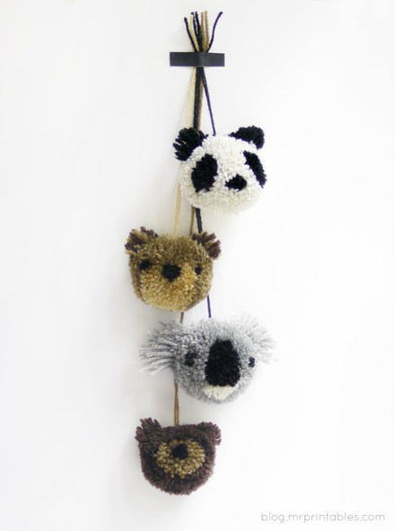 diy-pompom-animals-4-bears