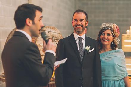La boda indutrial_f2studio fotografia-14