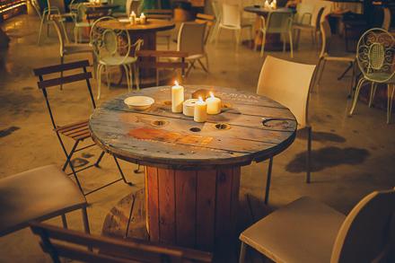La boda indutrial_f2studio fotografia-21