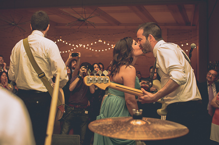 La boda indutrial_f2studio fotografia-35