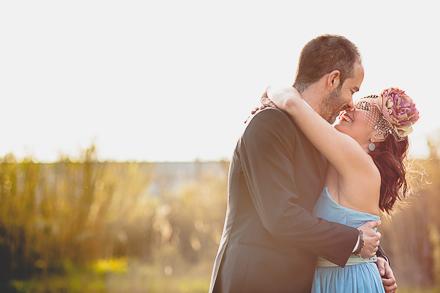 La boda indutrial_f2studio fotografia-6