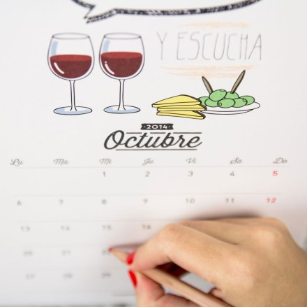 mrwonderful_calendarios_2014-153
