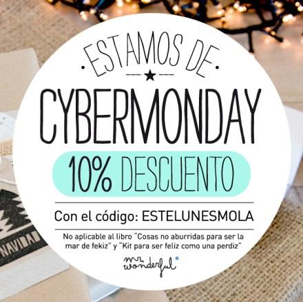 cibermonday_OK