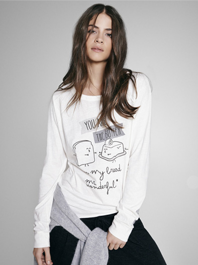 oysho_mr_wonderful_coleccion_pijamas_life_is_too_short_to_wear_boring_clothes_0126