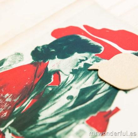mrwonderfulshop_732132_bocadillos_adhesivos_de_palabras_de_carton_04