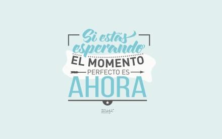 wallpaper_momento_ES
