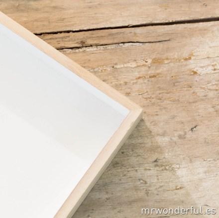 509053_caja-madera-decoracion_white-nature-4