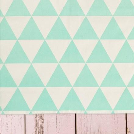 62000006_kitchen-towel_triangulos_06