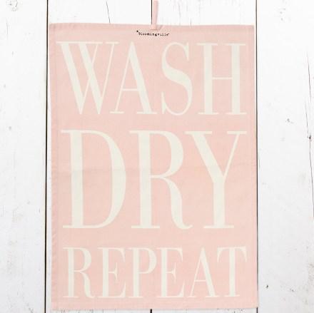 62000011_kitchen-towel_wash-dry-repeat_04