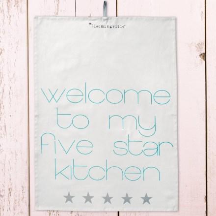 629003_kitchen-towel_wellcome_04