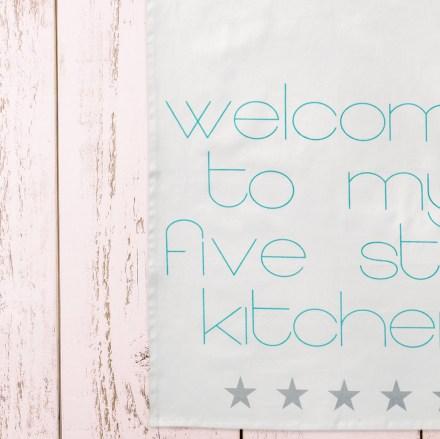 629003_kitchen-towel_wellcome_06