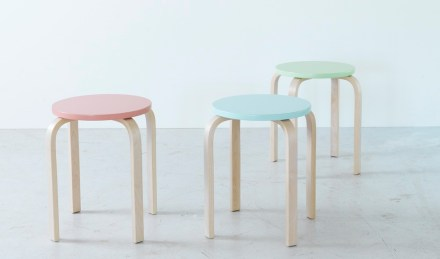 Flodeau.com-BRAKIG-Limited-Edition-Collection-by-IKEA-025
