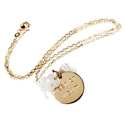Mr_wonderful_fabula_collar-con-medalla-grabada-opale-y-cadena