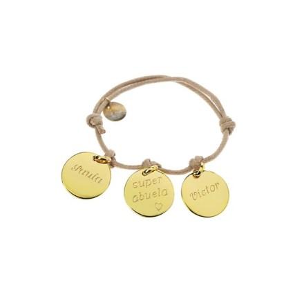 Mr_wonderful_fabula_pulsera-con-medallas-grabadas-opale-cordon (1)
