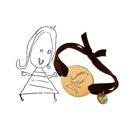 Mr_wonderful_fabula_pulsera-esmeralda-dibujos-personalizados