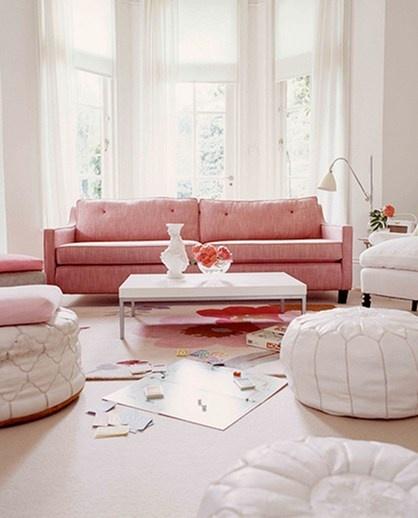 mrwonderful_paleta_colores_rosa_pale_pink_03