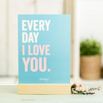 mrwonderful_lamina-soporte-A5-07_every-day-i-love-you-3