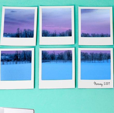 mrwonderfulshop__marcos_polaroid_03