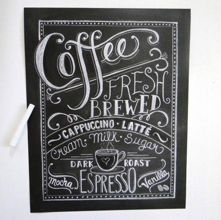 mrwonderfulshop_P8COF1_lamina_coffee_02