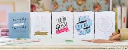 mrwonderful_felicitacion-06_tarjetas-felicitacion-color-5-modelos-ENG-63