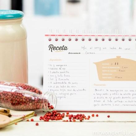 mrwonderful_recetario-wonder-01_recetario-cocina-47