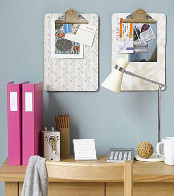 mrwonderfulshop_decoracion_clipboards_carpetas_con_pinza_015