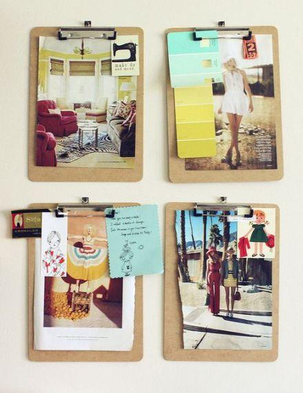 mrwonderfulshop_decoracion_clipboards_carpetas_con_pinza_035
