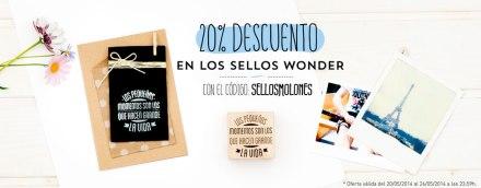 banner_sello_01