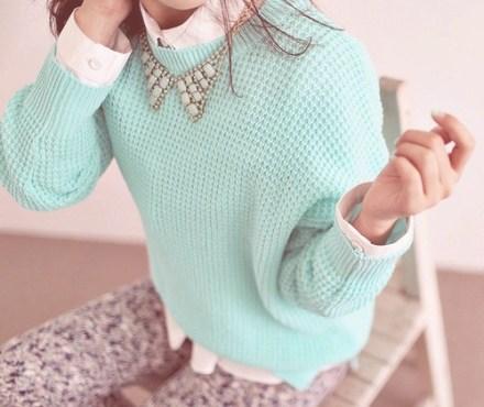 mrwonderful_color_mint_verde_027