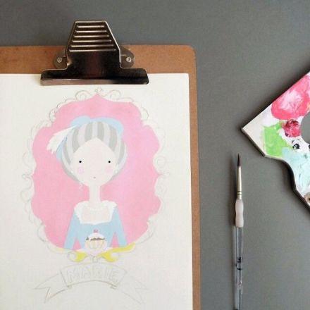 mrwonderful_sketchinc_print_woodendoll_040